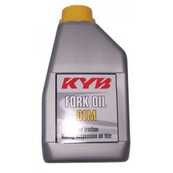 Aceite de Horquilla Kayaba Original 01 M 1 Litro