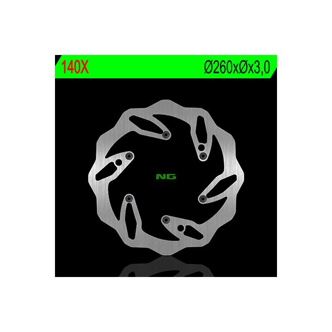 KTM EXC//EXC de F//SX//SX de F Husqvarna TE//TC//fe//FC All de Balls Kit de rodamientos de rueda trasera Husa Berg Fe//FC//TE