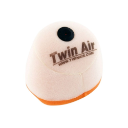 Filtro De Aire Twin Air Gas...