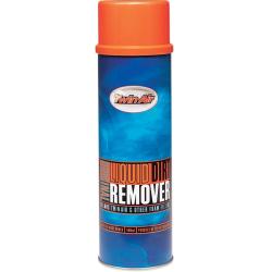 Limpiador Filtros Biodegradable Twin Air Spray 500ml