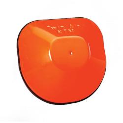 Tapa Caja Filtro Twin Air Gas Gas EC 300 99-06 Honda CR 125/250 R 89-07 CR 500 R 89-01