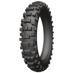 Neumático Michelin Cross AC...