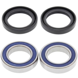 Kit Rep Rueda Del Gas Gas EC 125 04-15 200/250/300 04-17 EC 250 F 10-15 300 F 13-15