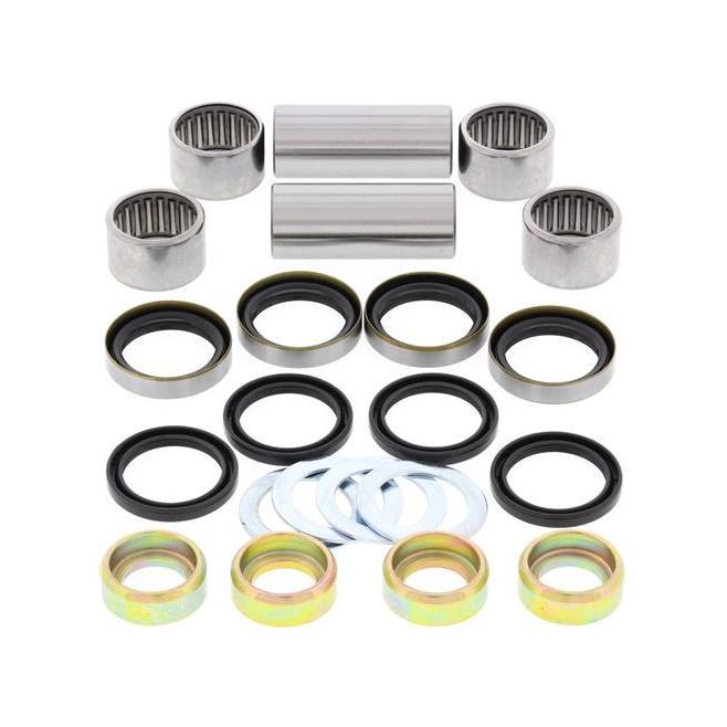 Kit Rep Basculante KTM EXC 125/200...