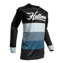 Jersey Thor S20 Hallman Horizon Azul