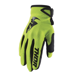 Guantes Thor S20 Sector...