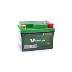 Batería de litio V Lithium LITX5L (Con Indicador de carga)
