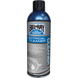 Spray 400 ml Bel-Ray Electrical Contact Cleaner