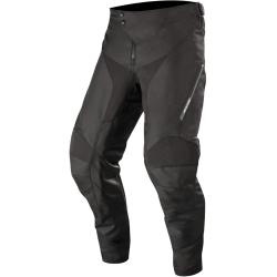 Pantalón Alpinestars Venture R Negro