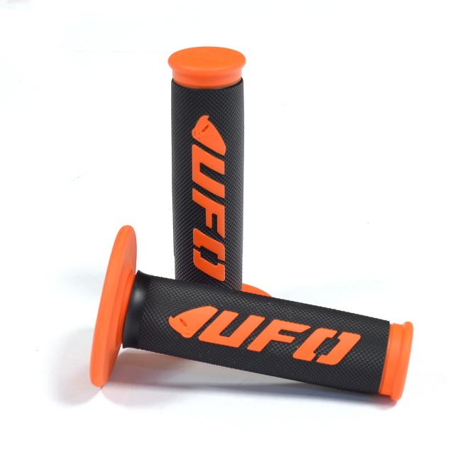 Puños UFO cross / enduro Challenger...