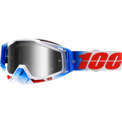 Gafas 100% Racecraft Fourth...