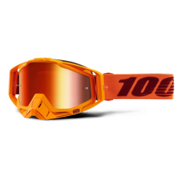 Gafas 100% Racecraft Menio Mirror
