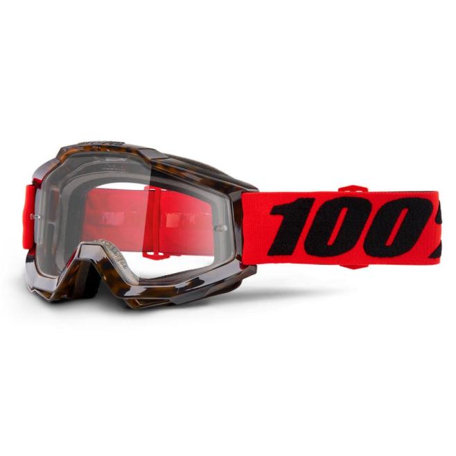 Gafas 100% Accuri Vendome