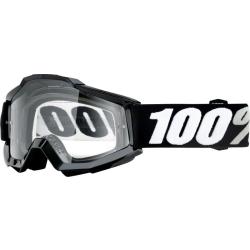 Gafas 100% Accuri Tornado OTG
