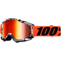 Gafas 100% Accuri Voltaire mirror
