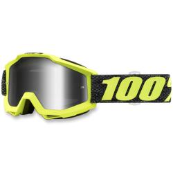 Gafas 100% Accuri Tresse...