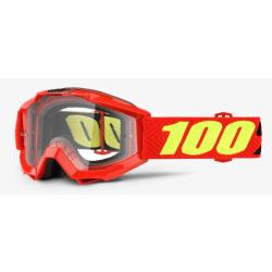 Gafas Infantiles 100% Accuri Saarinen