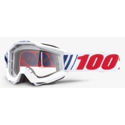 Gafas Infantiles 100% Accuri AF066