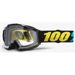 Gafas Infantiles 100% Accuri Virgo