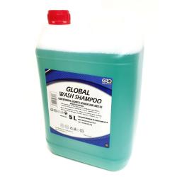 Jabón Especial Limpieza de Moto GRO 5 Litros