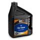 Limpiador de Filtros de Aire GRO 5 Litros