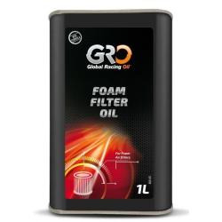Aceite Especial para Filtros GRO 1l