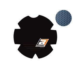 Adhesivo Protector Tapa Discos Embrague Blackbird KTM EXC-F 350/450 07-16 SX-F 350/450 07-15