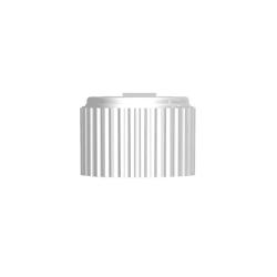 Tapón standard para garrafa Tuff Jug