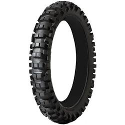 Neumático Dunlop D952 100/90/19
