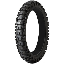 Neumático Dunlop D952 110/90/19