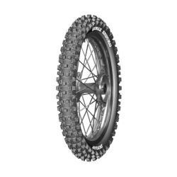 Neumático Dunlop Geomax Enduro S 90/90-21 54 R TT