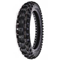 Neumático Dunlop Geomax MX 52 80/100/12