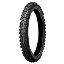 Neumático Dunlop Geomax MX 52 60/100/14