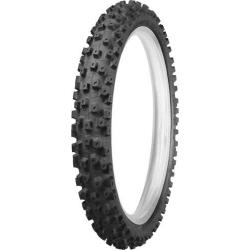 Neumático Dunlop Geomax MX 52 90/100/14