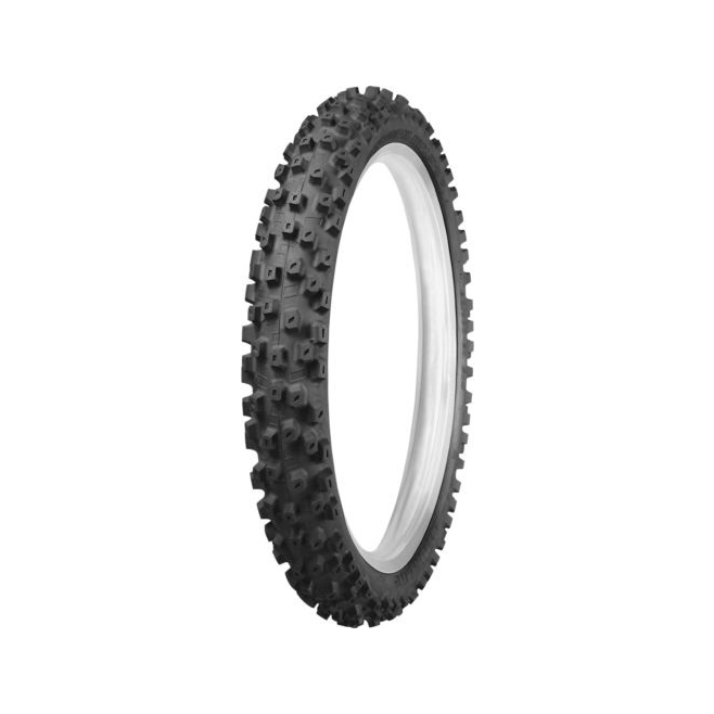 Neumático Dunlop Geomax MX 52 90/100/16