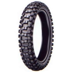 Neumático Dunlop Geomax MX 52 110/90/19