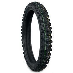 Neumático Dunlop Geomax MX 52 70/100/19