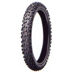 Neumático Dunlop Geomax MX 52 80/100/21