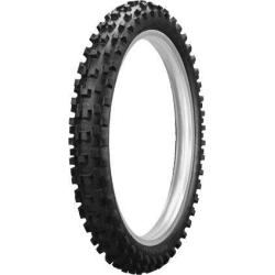Neumático Dunlop Geomax MX 32 80/100/21