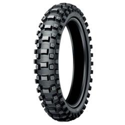 Neumático Dunlop Geomax MX 3S 120/80/19