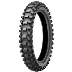 Neumático Dunlop Geomax MX 33 110/90/19 62M TT