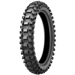 Neumático Dunlop Geomax MX 33 120/90/18 65M TT
