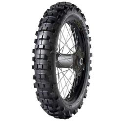 Neumático Dunlop GX Enduro 140/80/18 70R TT