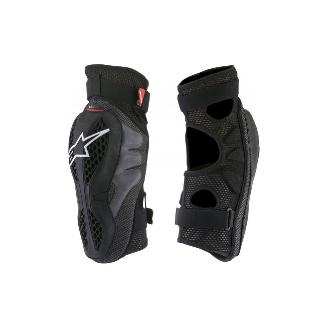 Rodilleras Alpinestars Sequence