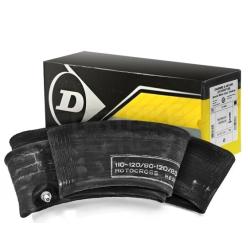 Cámara Reforzada Dunlop SH TR4 NR 18