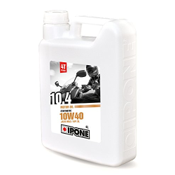 Aceite Ipone Motor 4T 10W40...