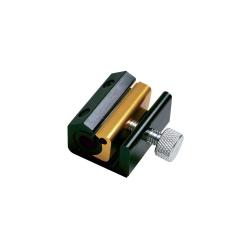 Engrasador de Cables Doble Apico