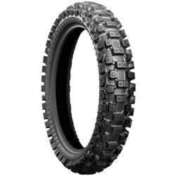 Neumático Bridgestone Battlecross X30 57M 100/90/19
