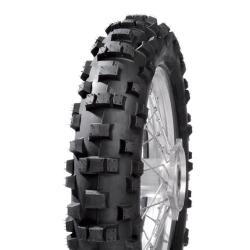 Neumático Goldentyre GT216HBN 140/80/18 FIM Enduro 70R
