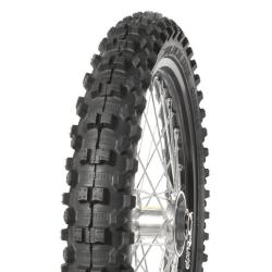 Neumático Goldentyre GT216HB AA 90/100/21
